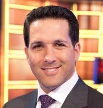 Adamschefter_display_image