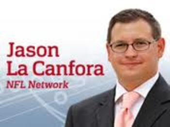 Jasonlacanfora_display_image