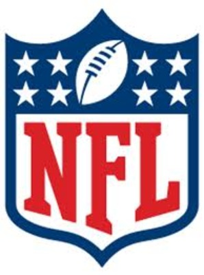 Nfllogo_display_image