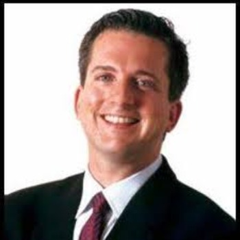 Billsimmons_display_image