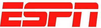 Espnlogo_display_image