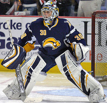 Ryanmiller_display_image