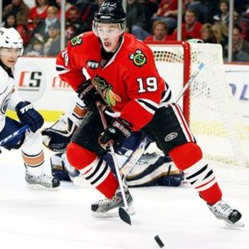 Jonathan-toews-chicago-blackhawks_display_image