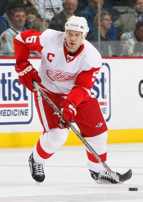 Lidstrom_display_image