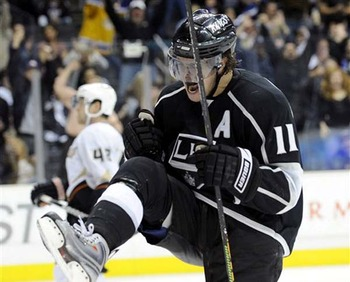 Kopitar-3rd-jersey_display_image