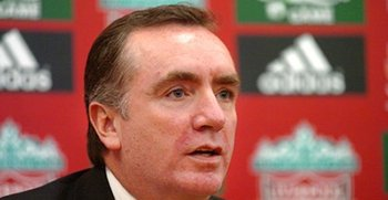 Ianayre_display_image