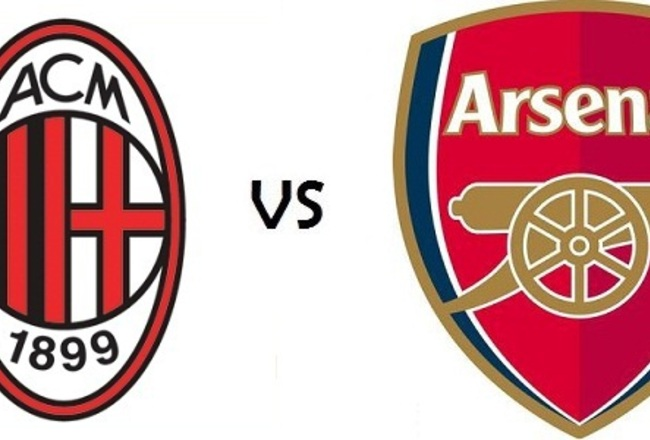 Acmilan_vs_arsenal_crop_650x440