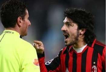 Gennaro_gattuso-300x203_display_image