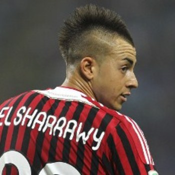 Stephan-el-shaarawy_display_image