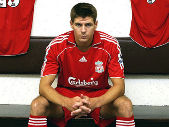 Steven-gerrard_display_image