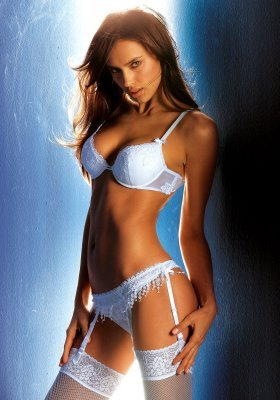 Irina_shayk_080500191_display_image