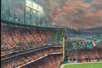 San_francisco_giants_lg_original_display_image