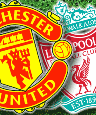 Manutdvliverpool_display_image