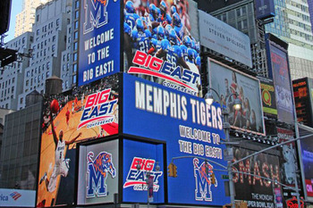 Big_east_memphis2_original_original_display_image