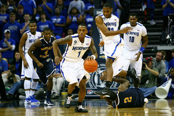 Memphis-basketball-big-eastjpg-b6c2713a4a6469ac_display_image