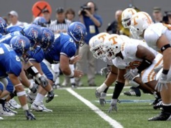 University-of-memphis-football-memphis-and-tennessee-go-head-to-head-mem-f-x-00028md_display_image_display_image