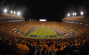 Lsus-tiger-stadium_display_image