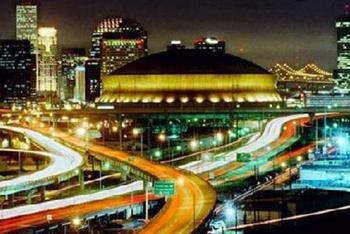 New_orleans_saints_superdome-9213_display_image