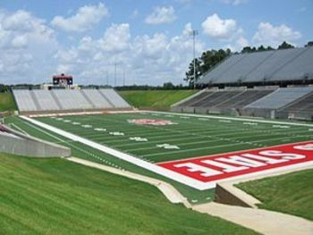 300px-arkansas_state_-_field_view_display_image