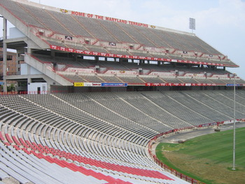 Byrd_stadium_interior_2_display_image