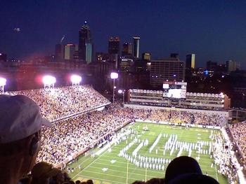 Bobby_dodd_stadium_display_image