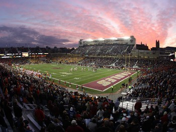 Boston-college-football-night-colors-over-alumni-stadium-bc-f-x-00029lg_display_image
