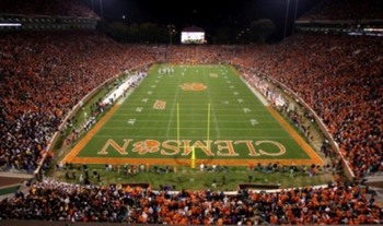Death-valley-clemson_display_image