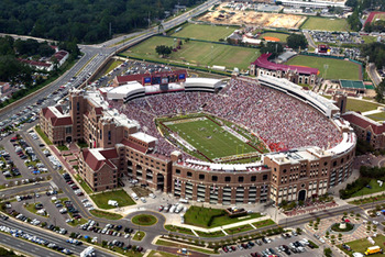 Doak_campbell_stadium_5_display_image