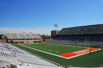 Illini_display_image