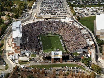 Purdue-university-stadiums-ross-ade-stadium-ross-ade-aerial-pur-s-ras-00003lg_display_image