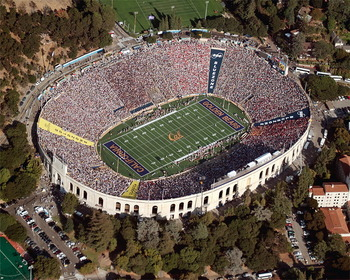 Stadium-aerial_display_image