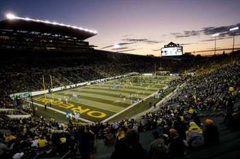 Autzen-stadium-10_display_image