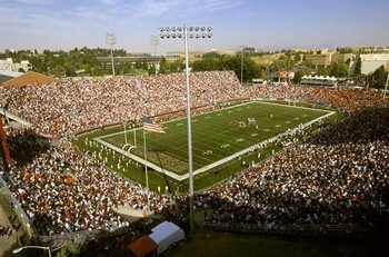 Martin_stadium_display_image