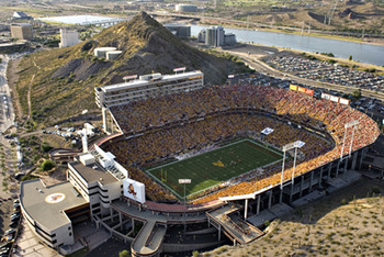 Sun_devil_stadium_display_image
