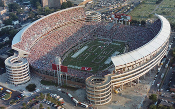 Bryant-denny3_display_image