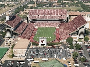 Kylefieldtwo_display_image