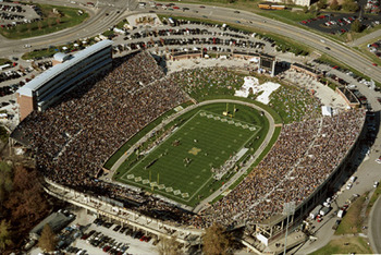 Faurot-field-8_display_image