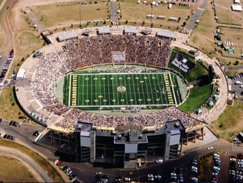 Sonny_lubick_field_at_hughes_stadium_upload_a_display_image