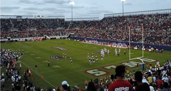 Fau-stadium_display_image