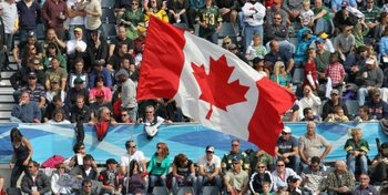 Tda_canadian_flag_2010_10226_display_image