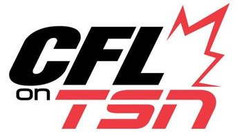 Cflontsn4335_original_original_display_image