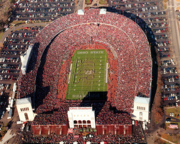 Mike-smith-ohio-state-buckeyes-ohio-stadium_display_image