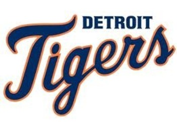 Tigers_display_image