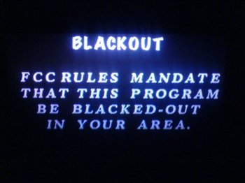Fcc-blackout_display_image