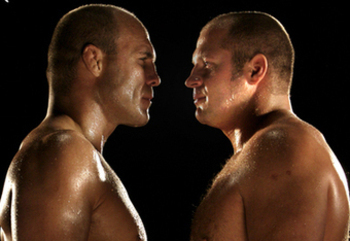 Randy-couture-vs-fedor-emelianenko_crop_340x234_display_image