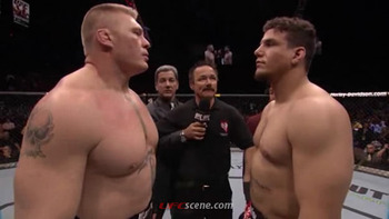 Lesnar-vs-mir-ufc_display_image