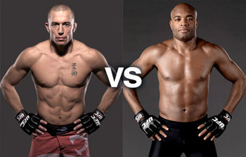 Versus-georges-st-pierre-vs-anderson-silva_display_image