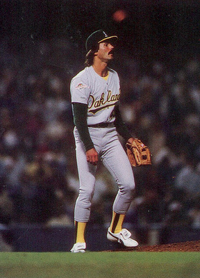 Dennis-eckersley-b1_display_image
