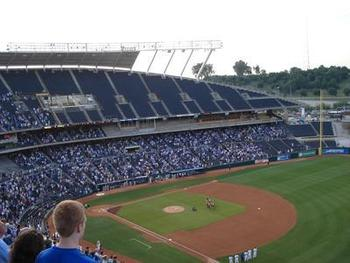 Empty_seats_at_the_royals_game_thumb_display_image