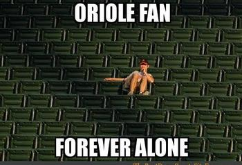 Oriolefanforeveralone_original_original_display_image
